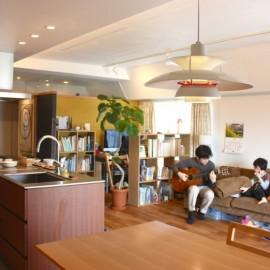キッチンの画像3