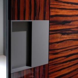 木材の画像3