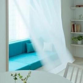 出窓の画像3