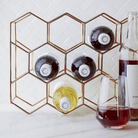 ワインセラーの画像3