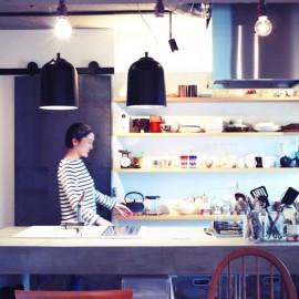 キッチンの画像2