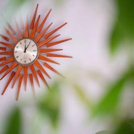 時計の画像2