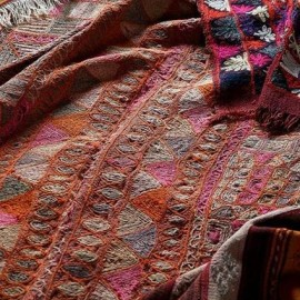 ラグ/カーペット/絨毯の画像2