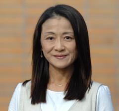 S oc01 profile hiratamasako