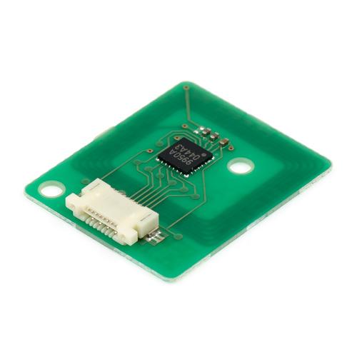 NFC Dynamic Tag(FeliCa Plug) RC-S801