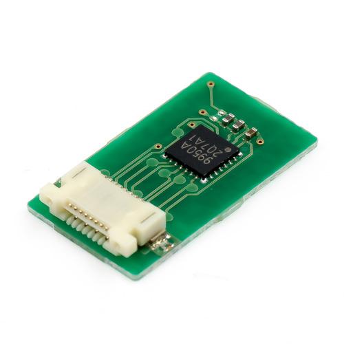 NFC Dynamic Tag (FeliCa Plug) RC-S802