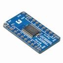 PCAL9555APW I2C GPIO Expander