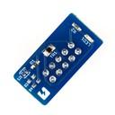 Luminosity Sensor for MESH GPIO