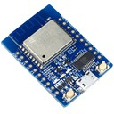 ESPr® Developer w/o header - ESP8266 developement board