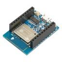 ESPr® Developer w/ female headers - ESP8266 development board