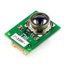 MEMS IR Thermal Sensor D6T-44-L06