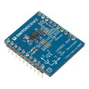 ESPr® Developer 9-axis IMU shield