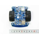 Wall Bot BLE