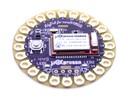 LilyPad for nano51822