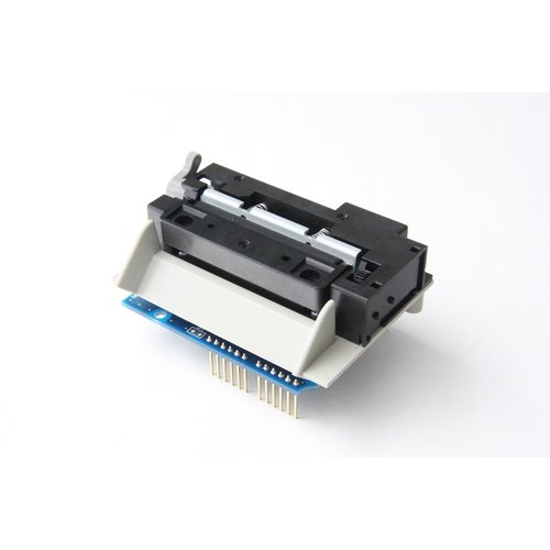 AS-289R2 Printer Shield