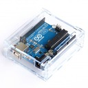 ProjectBox for Arduino - kit - Blue