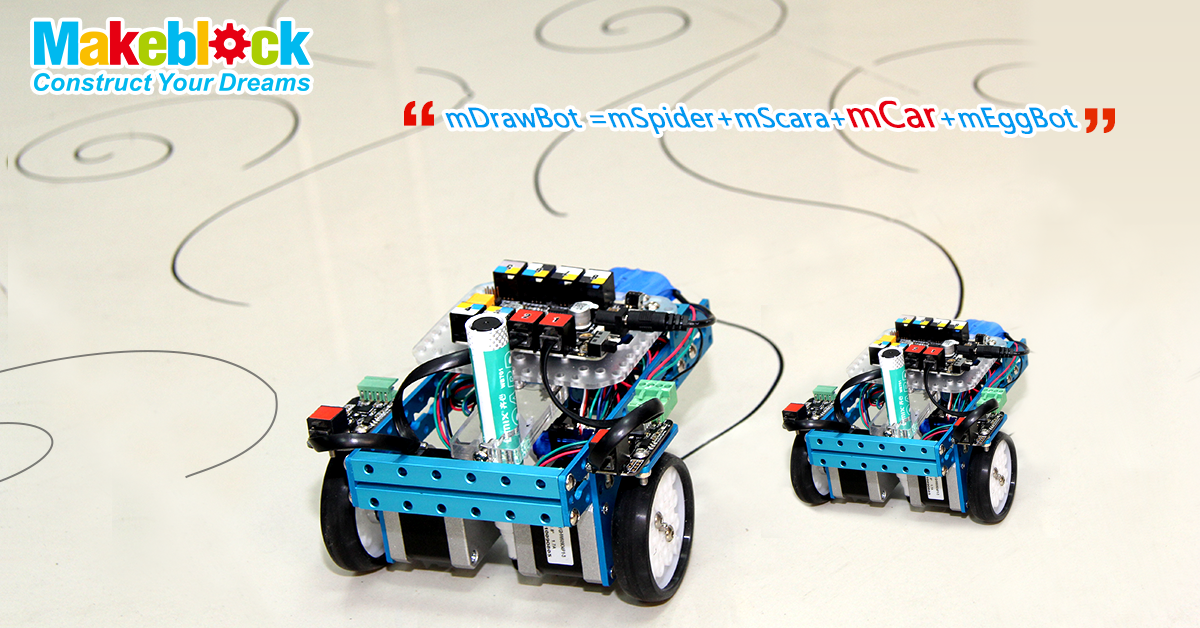 mdrawbot