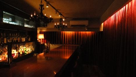 Bar sarto 荻窪店