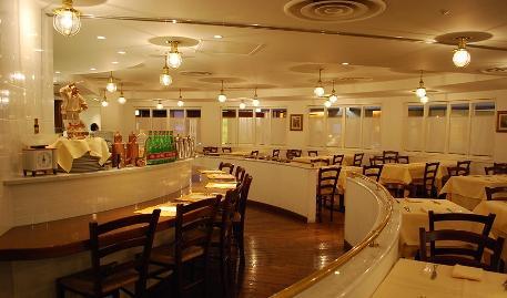 ナプレ横浜高島屋店