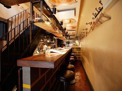 Pizzeria & Bar RICCO