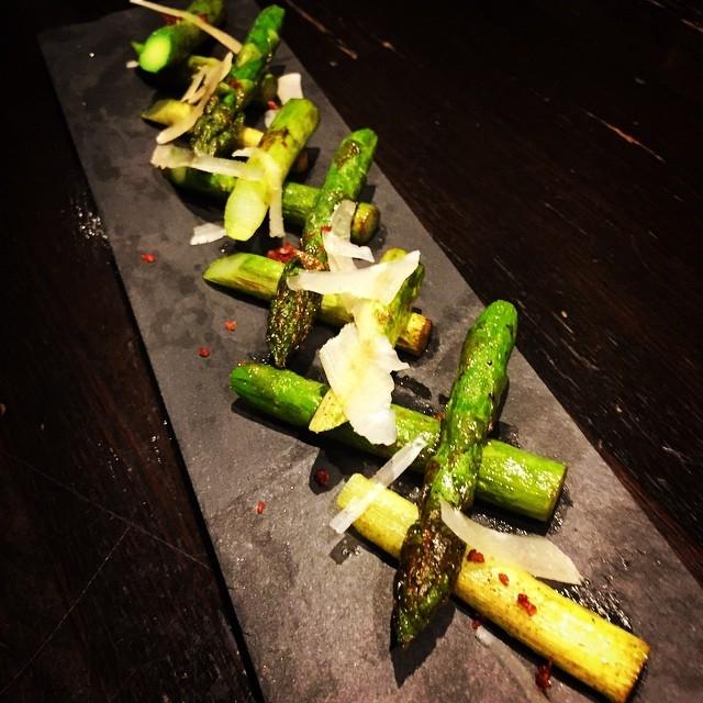 野菜料理と果物カクテル BAR&DINING JAYCO