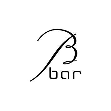 B bar Marunouchi