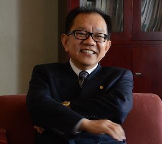 代表:井沢 隆