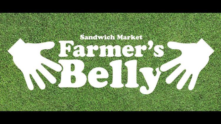 Farmer's Belly 幕張店