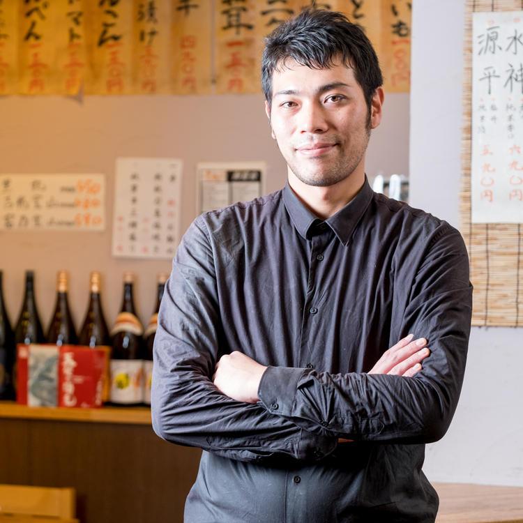 一歩一歩グループ 四谷3店舗(串揚げ居酒屋/ぶたや/ワイン酒場)