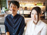 SWEET BASIL BK Cafe 飯塚店
