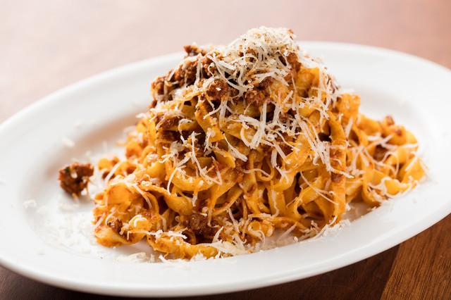 イタリアの郷土料理に興味がある方必見!