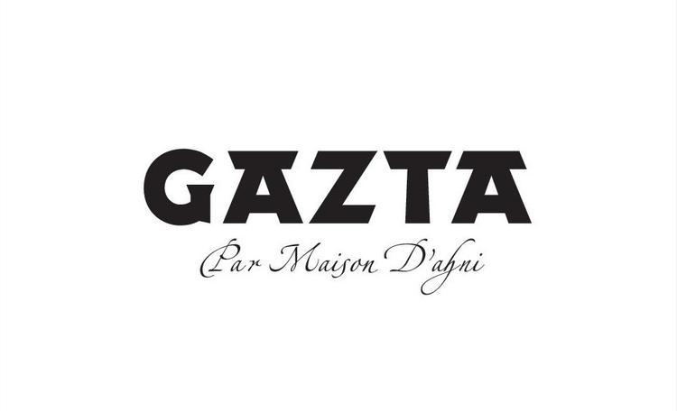 GAZTA ガスタ