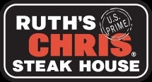 Ruth's Chris Steak House 東京
