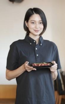 永秀 三軒茶屋店