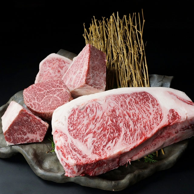 肉邸 金山