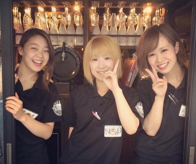 新日本焼肉党 東日本橋店