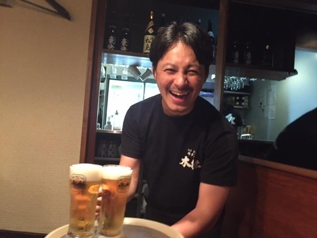 木村屋本店 横浜鶴屋町