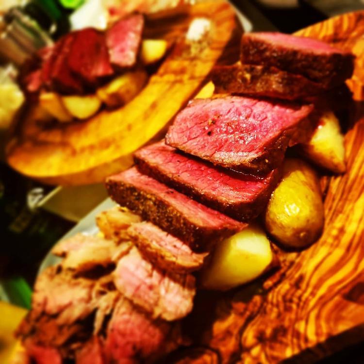 料理が好きな方、大歓迎!