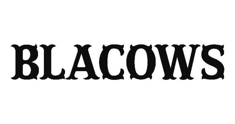 BLACOWS&ミート矢澤テイクアウト恵比寿