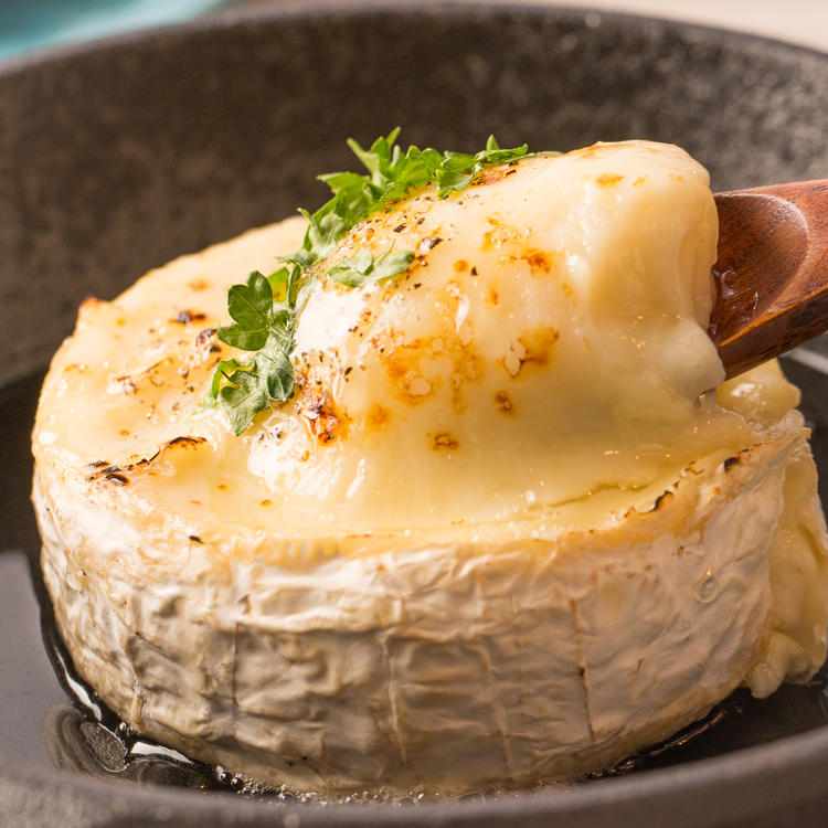 Cheese Kitchen Labo YOKOHAMA