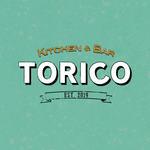 キッチン&バル TORICO
