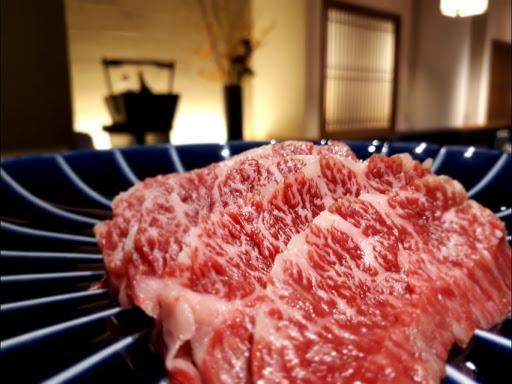芝浦直送の新鮮なお肉