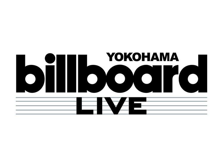 Billboard Live YOKOHAMA