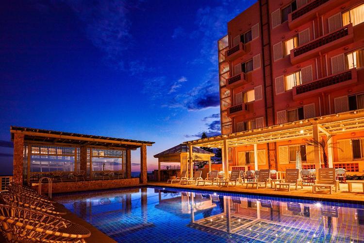 新規ホテル(店名未定)-2020年4月グランドOPEN --