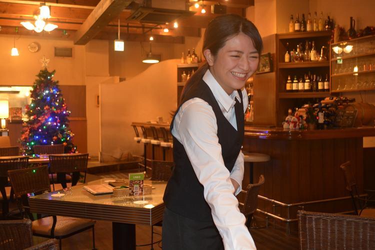 Restaurant&Bar Payaso