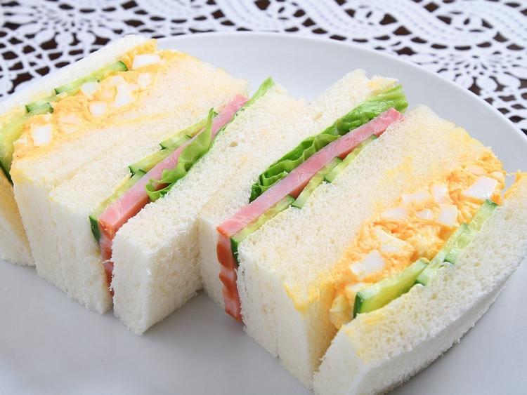 珈琲とサンドイッチのお店 さえら