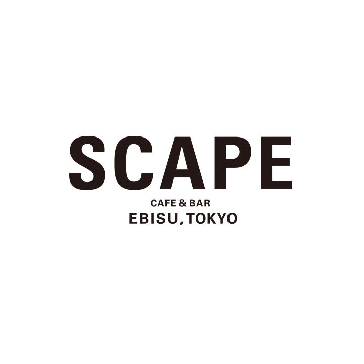 SCAPE-Ebisu.Tokyo