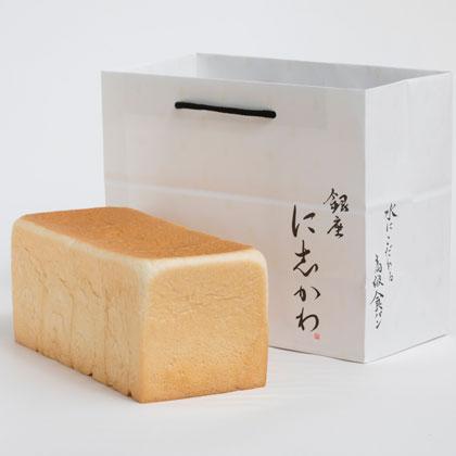 銀座に志かわ(高級食パン)の求人情報 求人@飲食店.COM