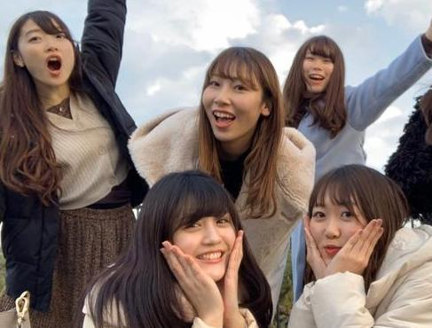 板前バル LIVE・FISH・MARKET 日比谷店