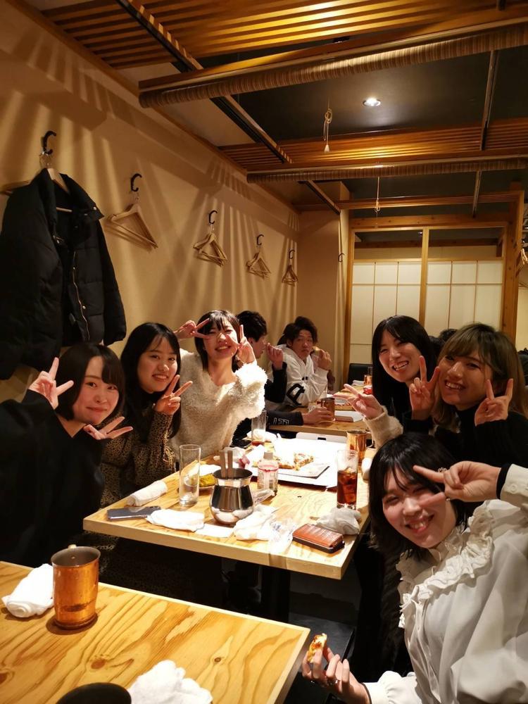 冠地鶏とかぼす平目 とよの本舗 三宮東門店
